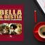 Bella&Bestia-1600x1280