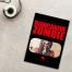 Biancaneve-Zombie-1600x1280