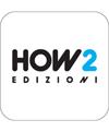how2 edizioni logo