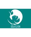 isola EDIZIONI logo